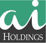 AI Holdings